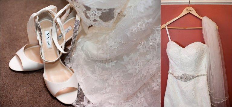 winston-salem-wedding-photographer_1314