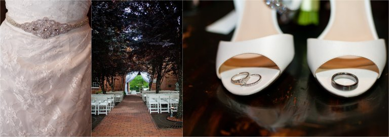 winston-salem-wedding-photographer_1315