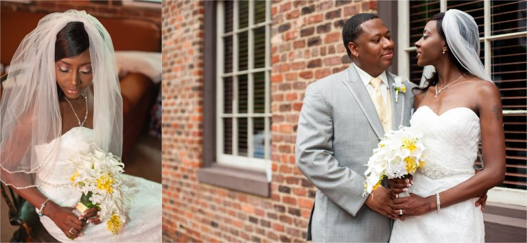 winston-salem-wedding-photographer_1316