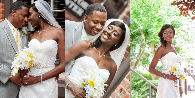 winston-salem-wedding-photographer_1317