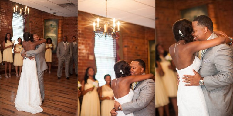 winston-salem-wedding-photographer_1318