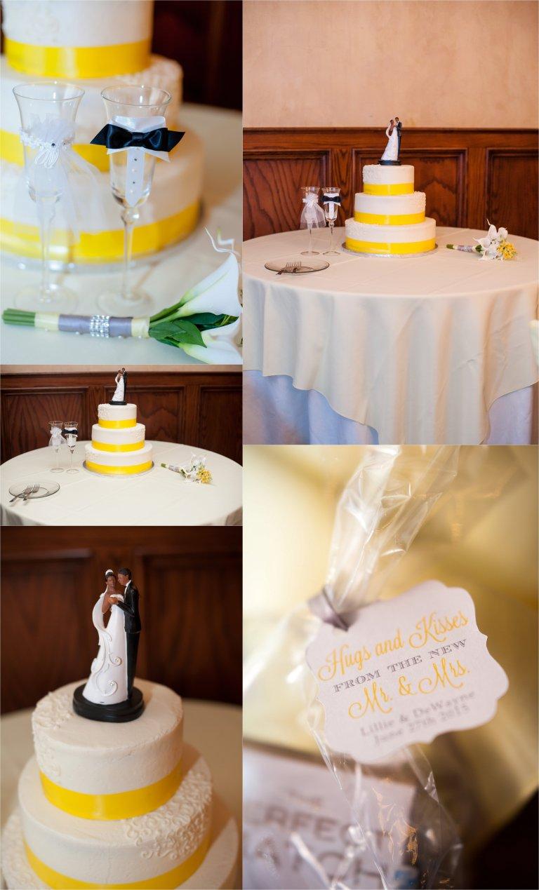 winston-salem-wedding-photographer_1319