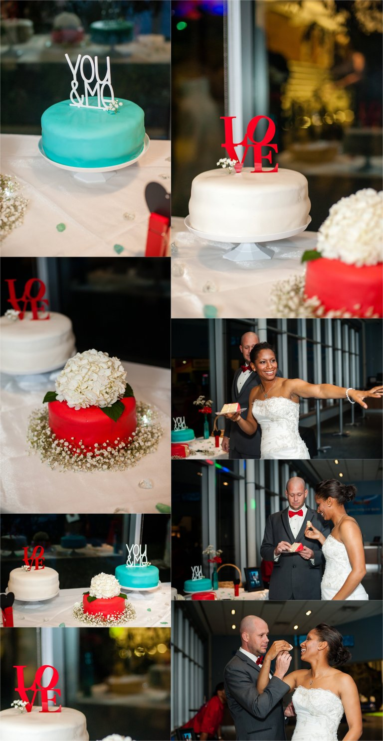 winston-salem-wedding-photographer_1330
