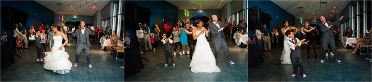 winston-salem-wedding-photographer_1332