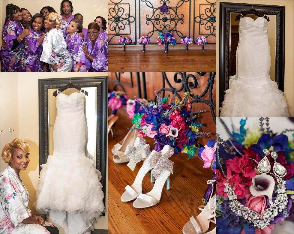 winston-salem-wedding-photographer_1377