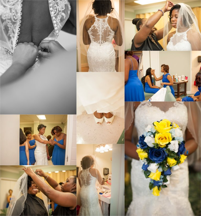 winston-salem-wedding-photographer_1391