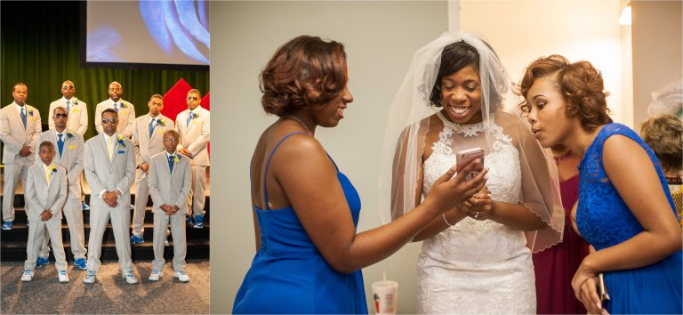 winston-salem-wedding-photographer_1393