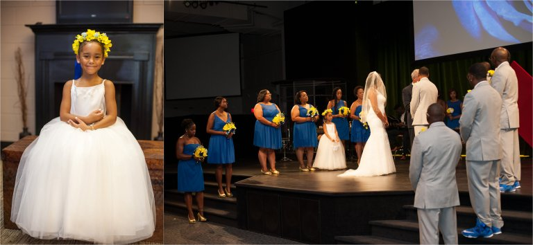 winston-salem-wedding-photographer_1394