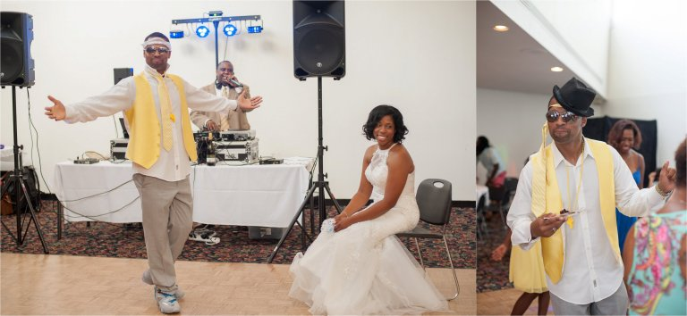 winston-salem-wedding-photographer_1398