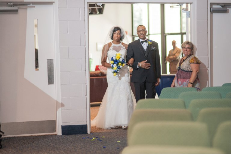 winston-salem-wedding-photographer_1400