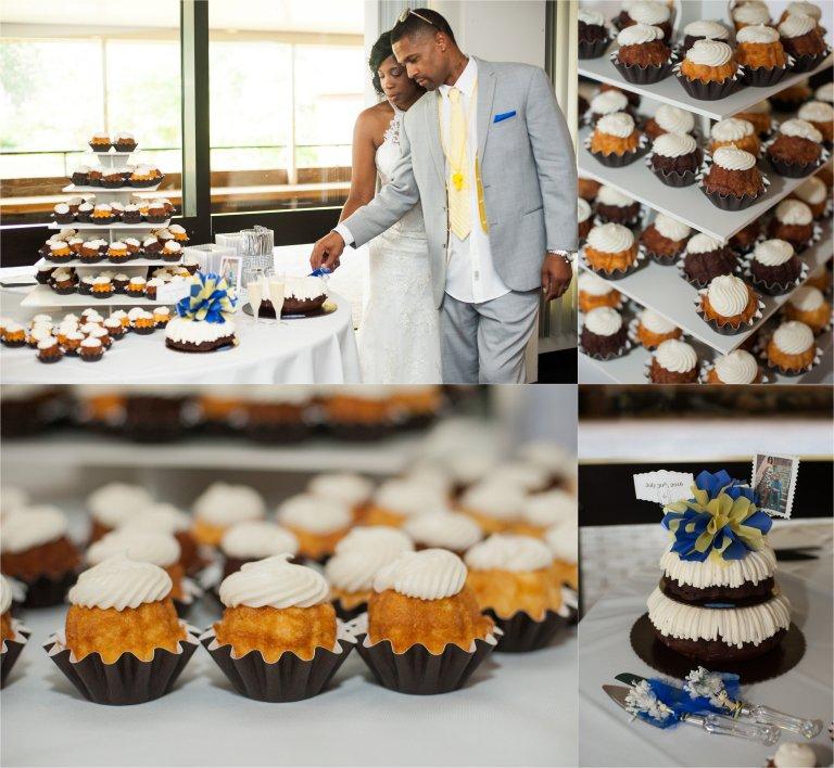 winston-salem-wedding-photographer_1404
