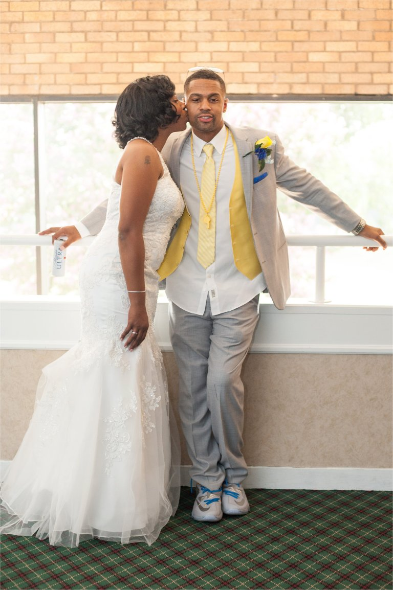 winston-salem-wedding-photographer_1406