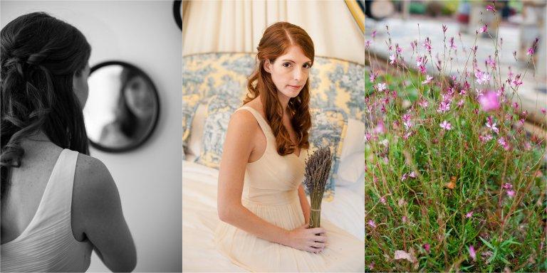 winston-salem-wedding-photographer_1411