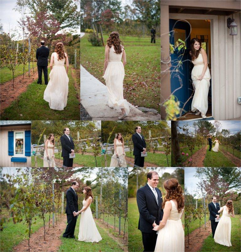 winston-salem-wedding-photographer_1414