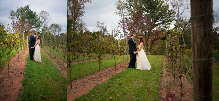 winston-salem-wedding-photographer_1415