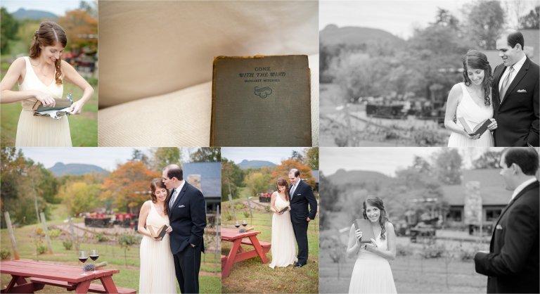 winston-salem-wedding-photographer_1418