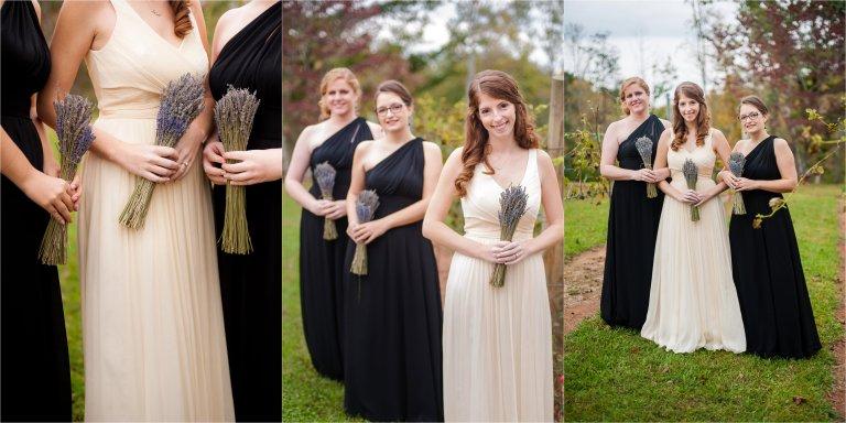 winston-salem-wedding-photographer_1420