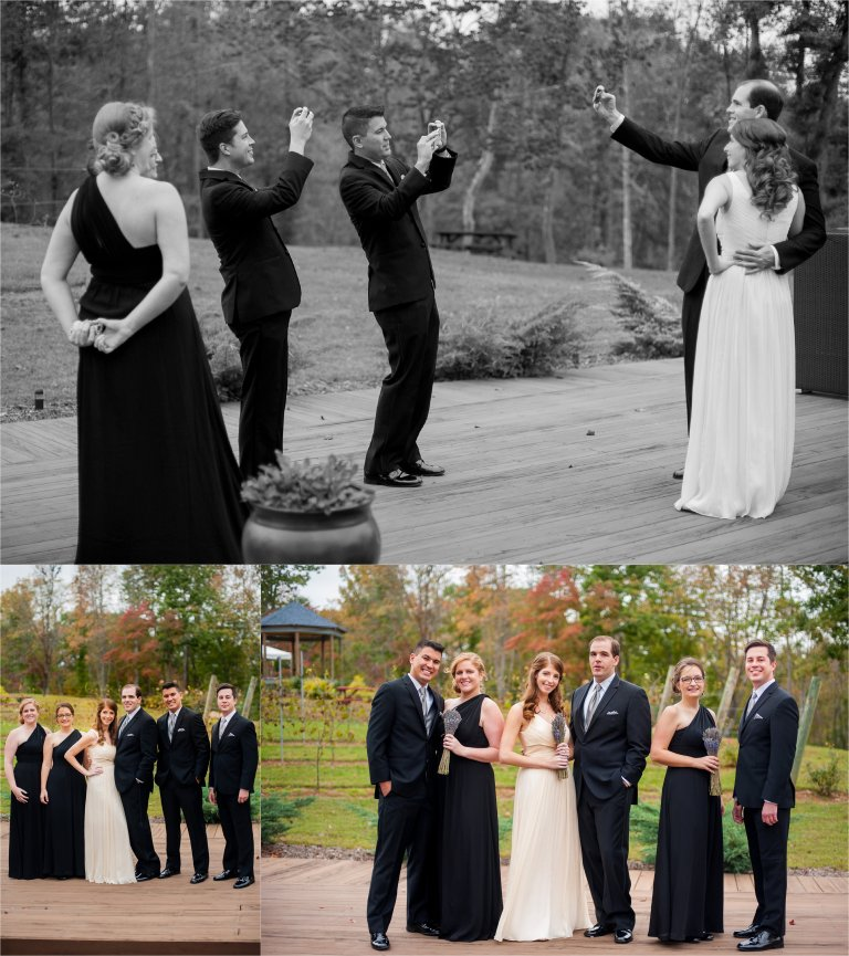 winston-salem-wedding-photographer_1421