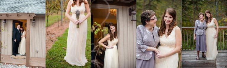 winston-salem-wedding-photographer_1422