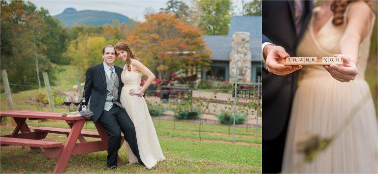 winston-salem-wedding-photographer_1423