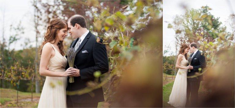 winston-salem-wedding-photographer_1424