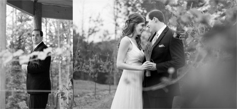 winston-salem-wedding-photographer_1425