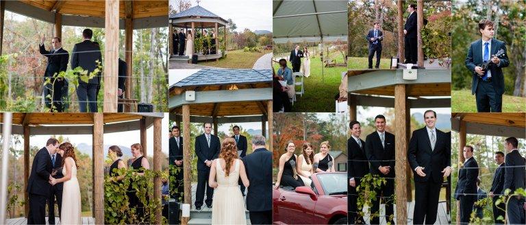 winston-salem-wedding-photographer_1426