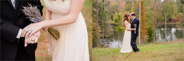 winston-salem-wedding-photographer_1427