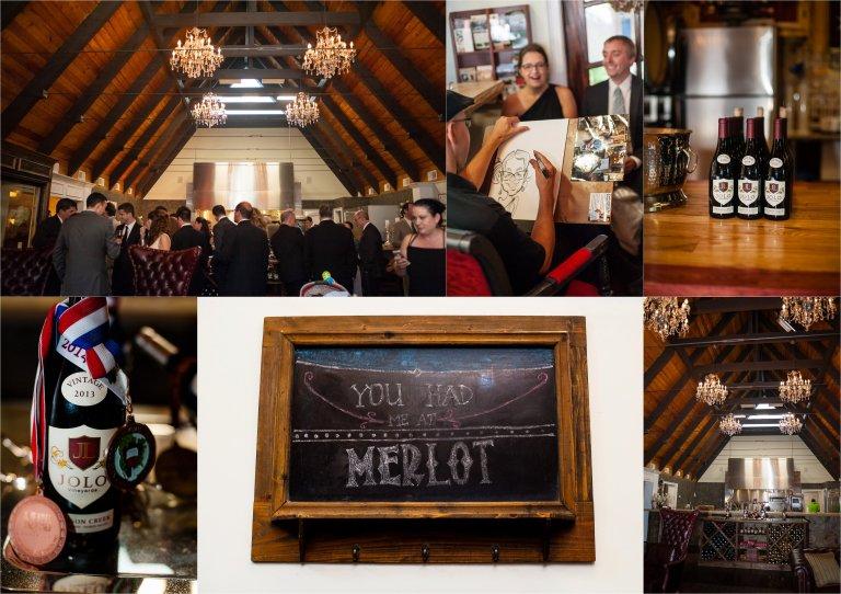 winston-salem-wedding-photographer_1428