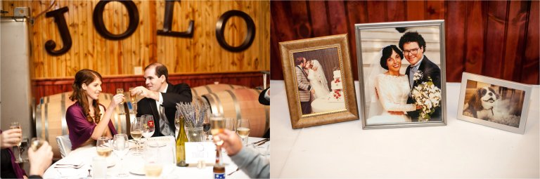 winston-salem-wedding-photographer_1432