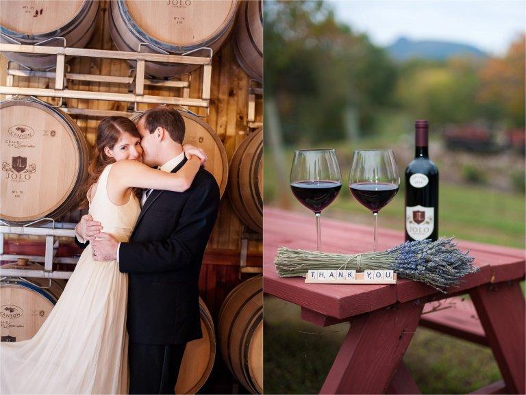 winston-salem-wedding-photographer_1434