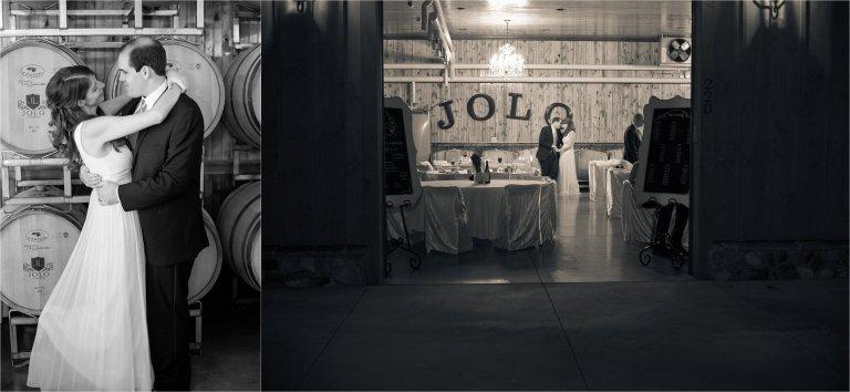 winston-salem-wedding-photographer_1435