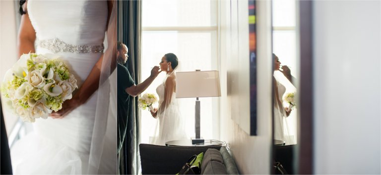 winston-salem-wedding-photographer_1436