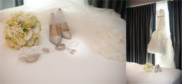 winston-salem-wedding-photographer_1440
