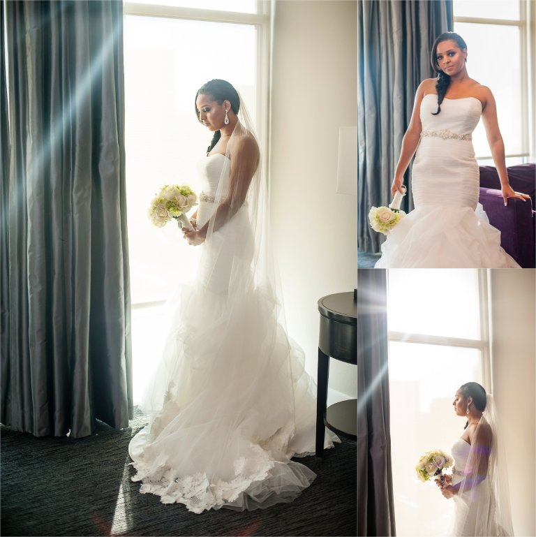 winston-salem-wedding-photographer_1443