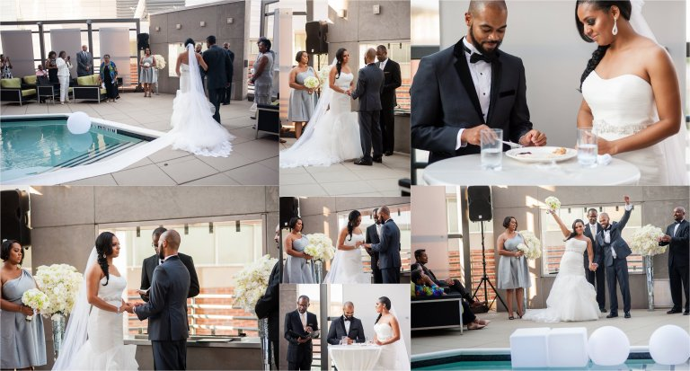 winston-salem-wedding-photographer_1444