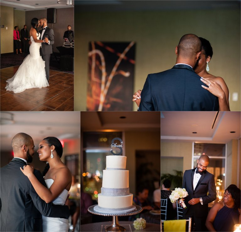 winston-salem-wedding-photographer_1446
