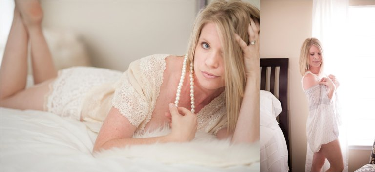 Winston Salem Wedding Photographer_1449
