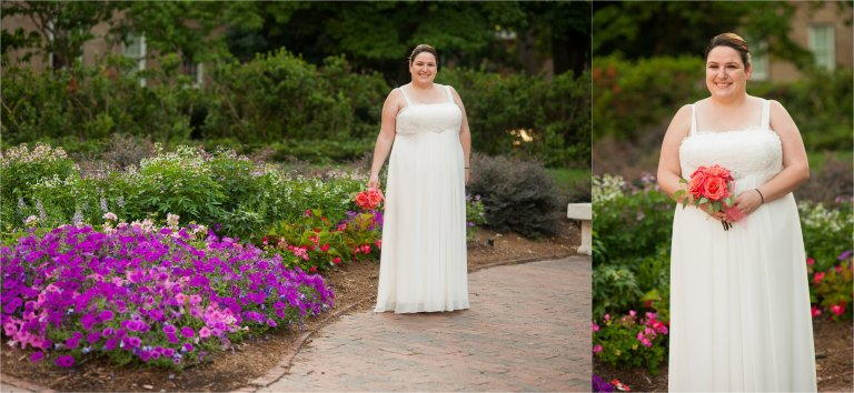 Winston Salem Wedding Photographer_1466