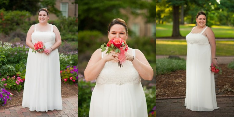 Winston Salem Wedding Photographer_1467