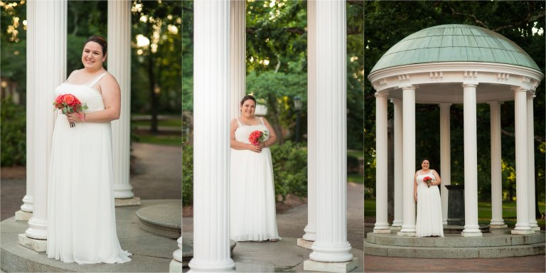 Winston Salem Wedding Photographer_1468