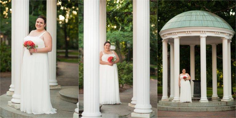 Winston Salem Wedding Photographer_1468