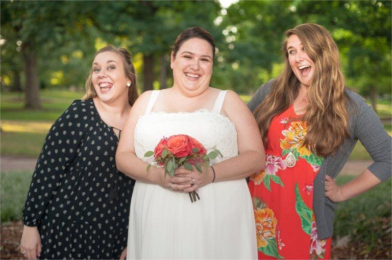 Winston Salem Wedding Photographer_1469