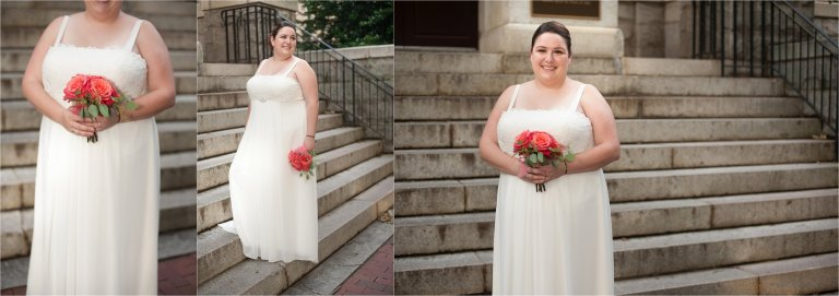 Winston Salem Wedding Photographer_1470
