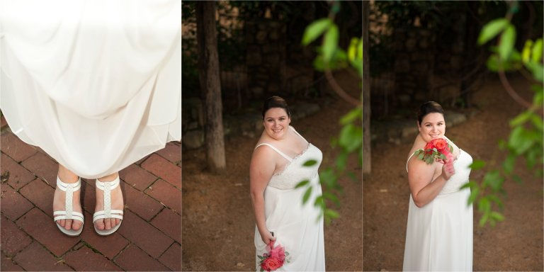 Winston Salem Wedding Photographer_1471