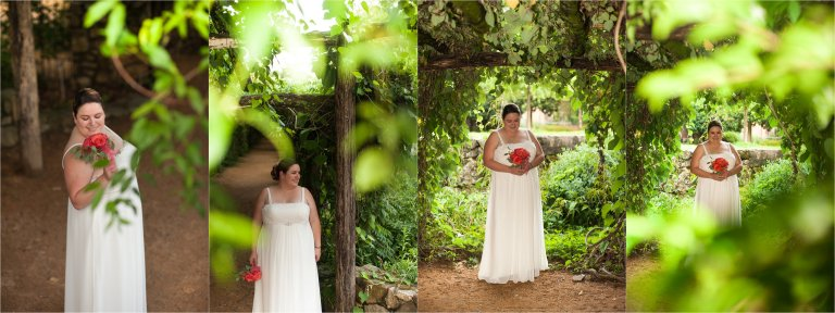 Winston Salem Wedding Photographer_1472