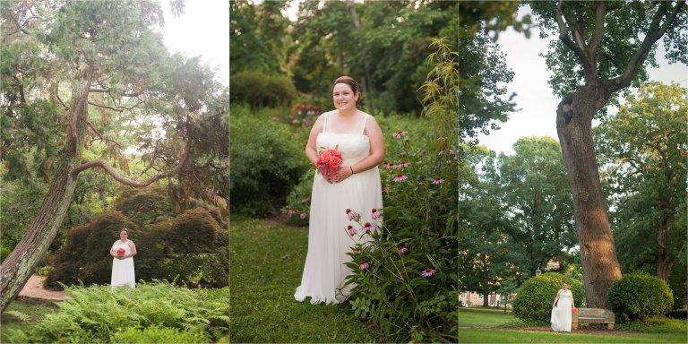 Winston Salem Wedding Photographer_1473