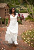 Ado and Heather Jamestown North Carolina Wedding Photography-17