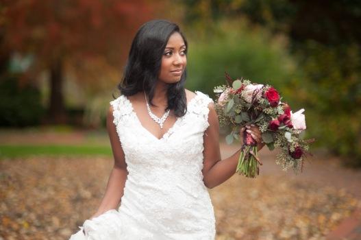 Ado and Heather Jamestown North Carolina Wedding Photography-22