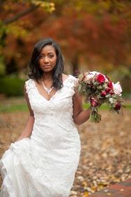 Ado and Heather Jamestown North Carolina Wedding Photography-27